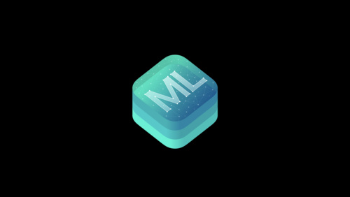What's New in Core ML, Part 1