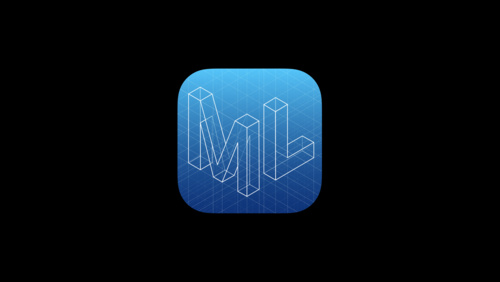 Introducing Create ML