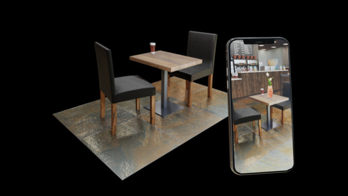 Understanding ARKit Tracking and Detection