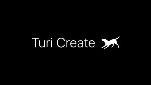 A Guide to Turi Create