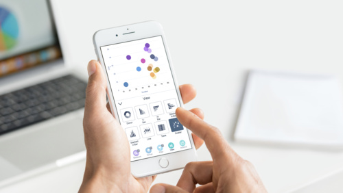 What's New in Managing Apple Devices