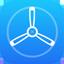TestFlight App Icon