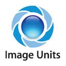 Image Units Logo