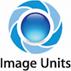 Image Units
