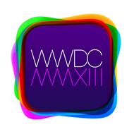 WWDC 2013 Videos