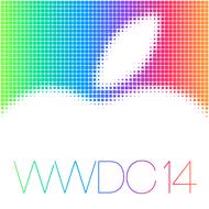 WWDC 2014 Videos
