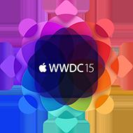 WWDC 2015 Videos