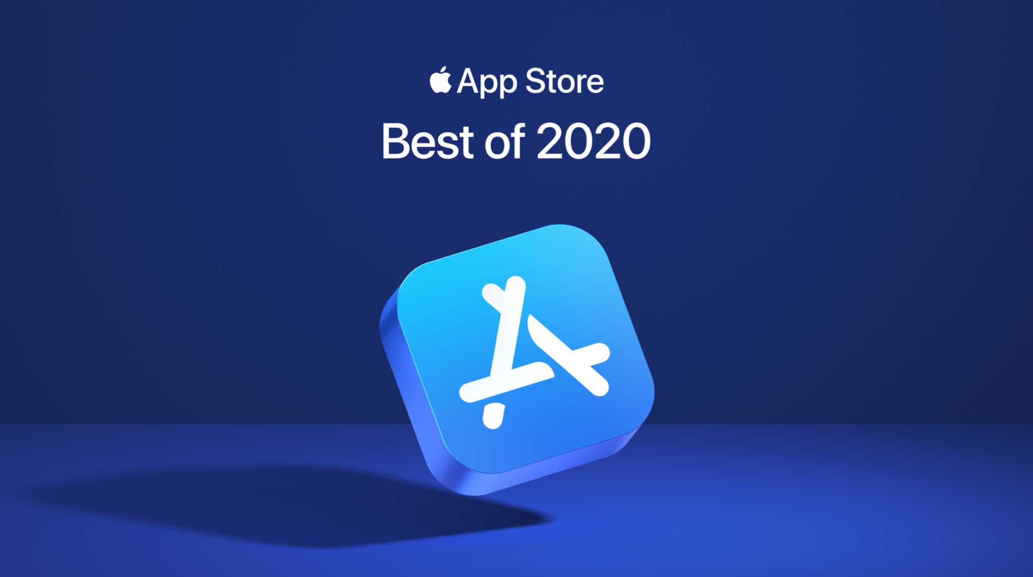 Best of 2020 winners icon