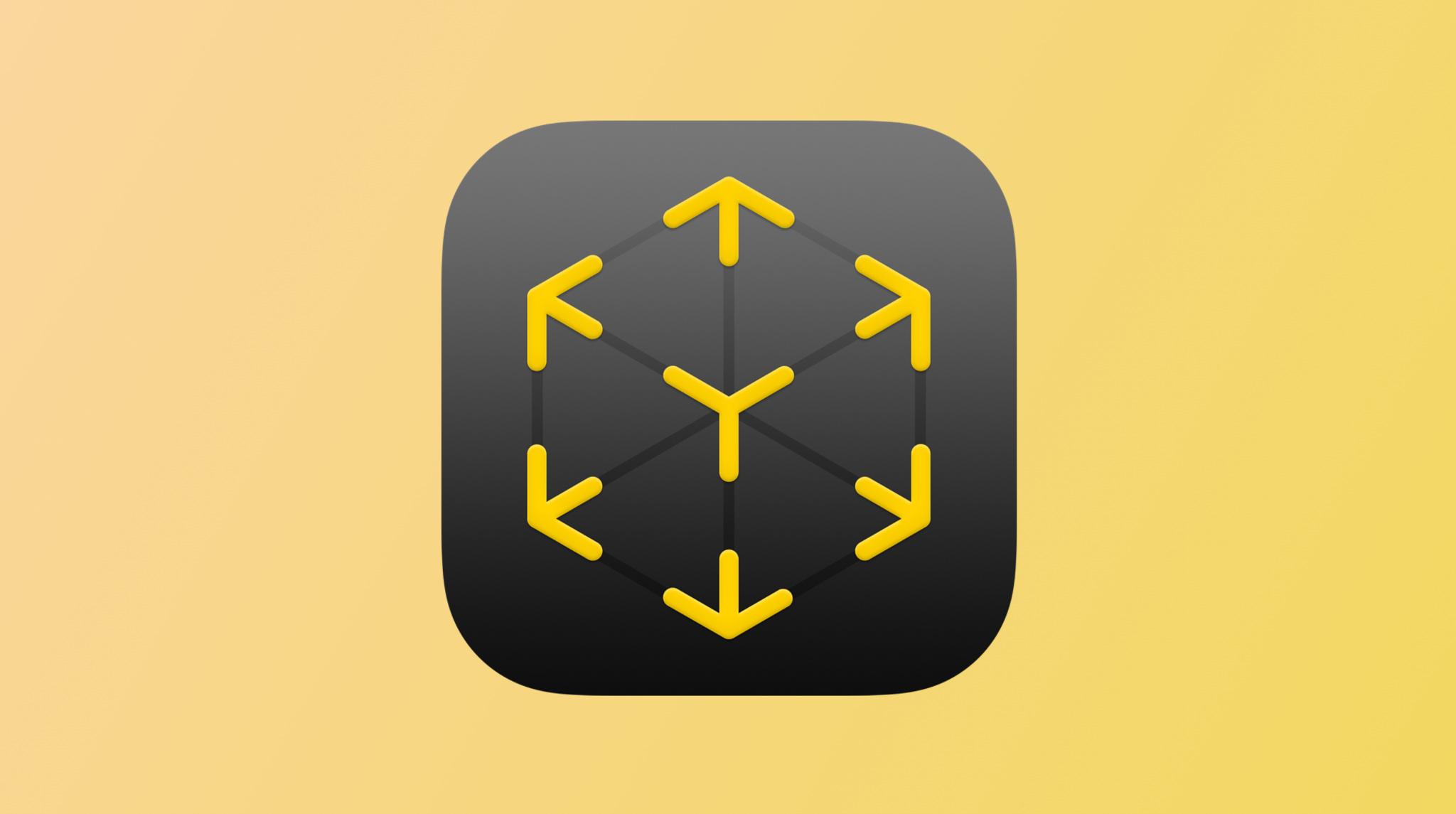 ARKit icon