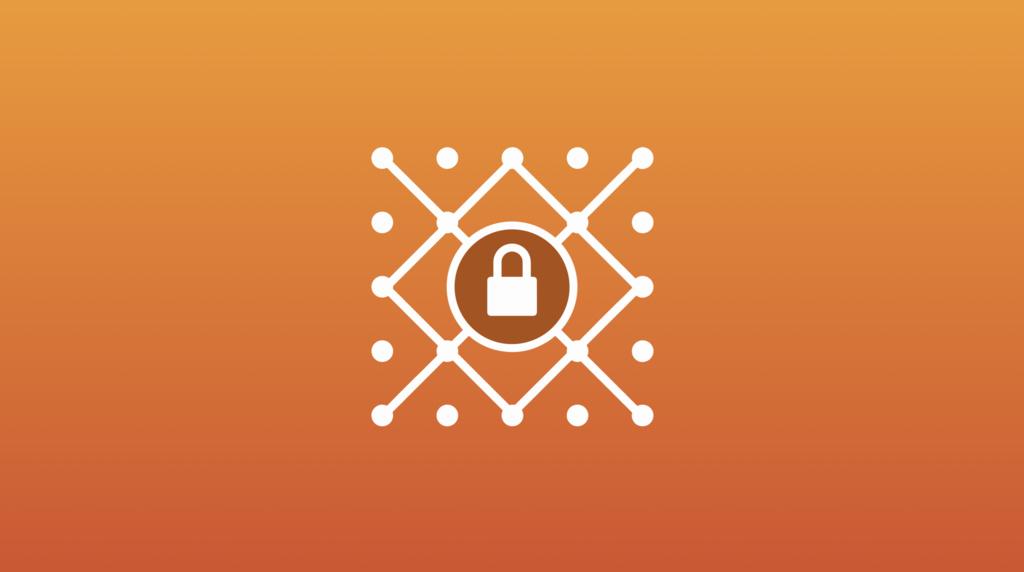 What's new in CryptoKit