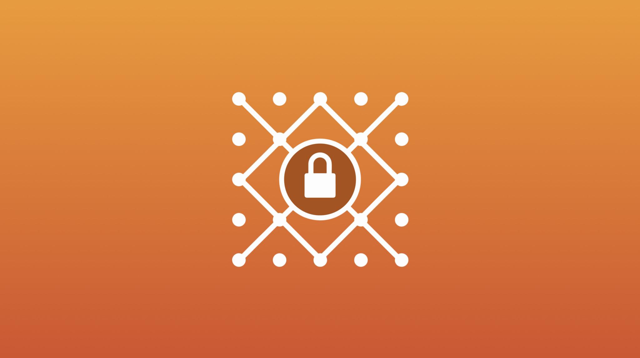 CryptoKit icon