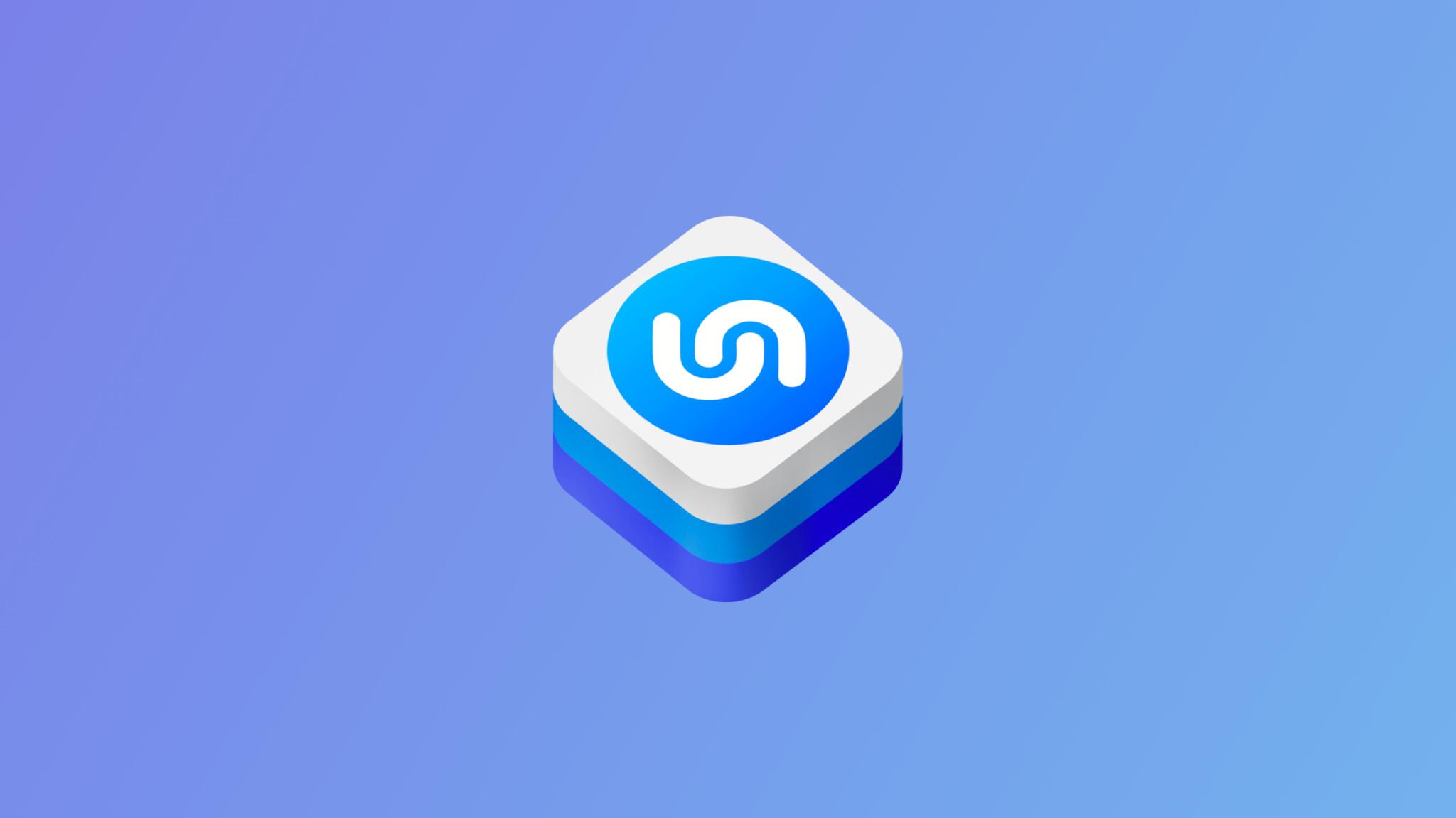 ShazamKit icon