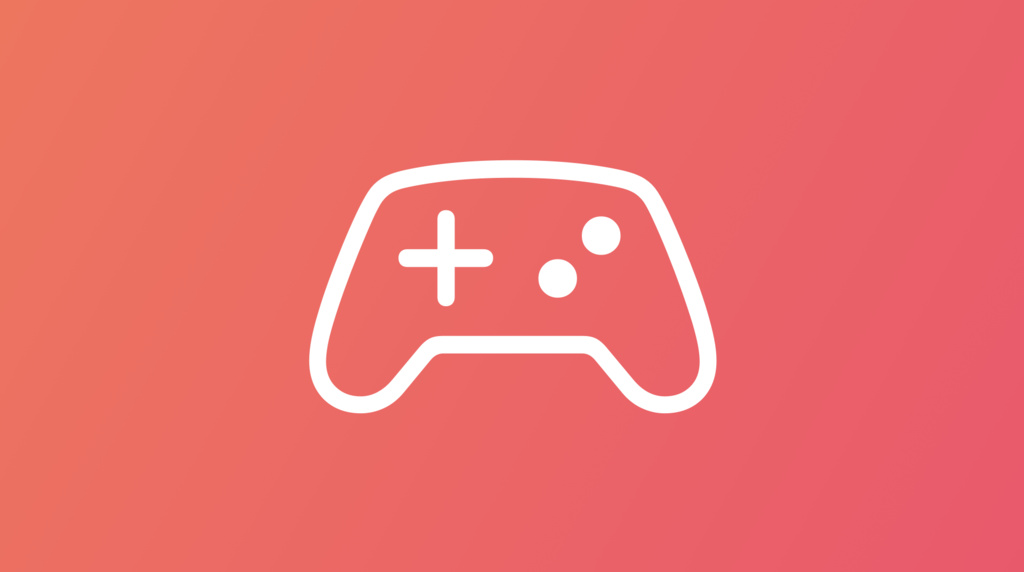 Support game controllers in your app