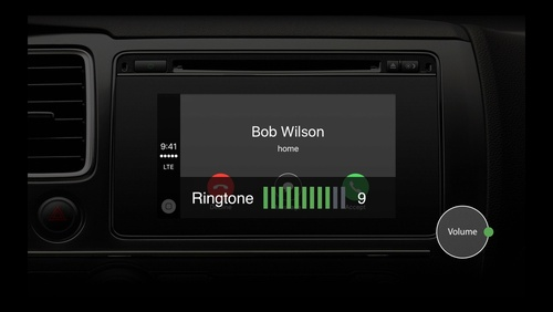 Developing CarPlay Systems, Part 2