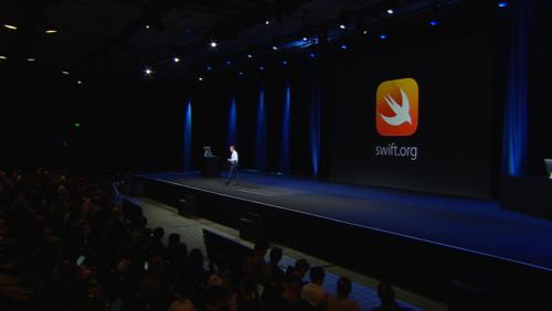 WWDC 2016 - Videos - Apple Developer