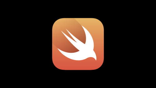 What's new in Swift