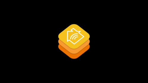 What's New in HomeKit