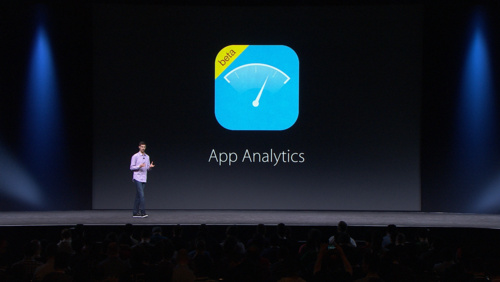 Getting the Most out of App Analytics