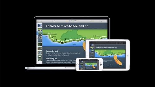 Sharing code between iOS and OS X