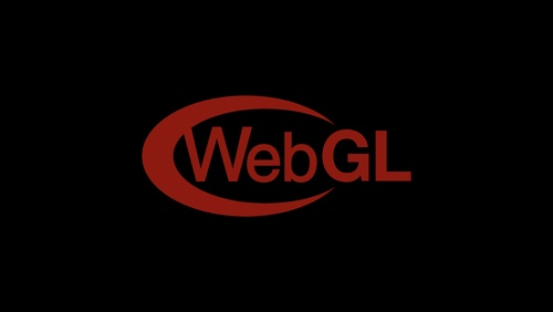 Creating 3D Interactive Content with WebGL