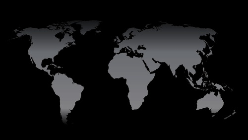 Advanced Topics in Internationalization