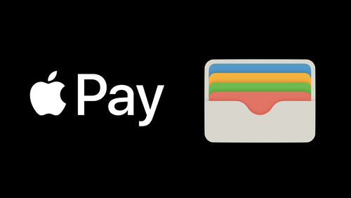 Wallet and Apple Pay: Creating Great Customer Experiences