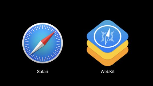What's New in Safari and WebKit