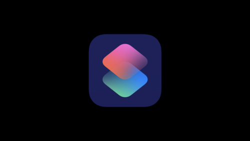 Introduction to Siri Shortcuts