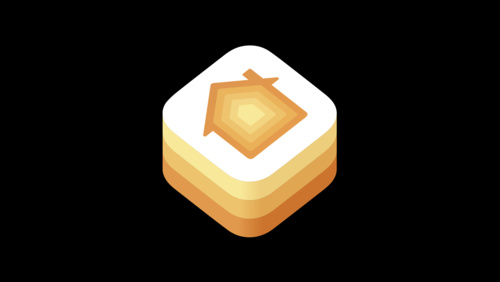 HomeKit Deep Dive