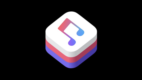 Musickit On The Web Wwdc 2018 Videos Apple Developer