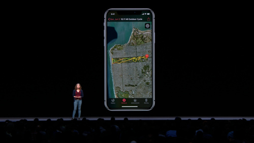 Tips for Great Maps - WWDC 2018 - Videos - Apple Developer