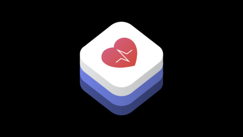 ResearchKit and CareKit Reimagined
