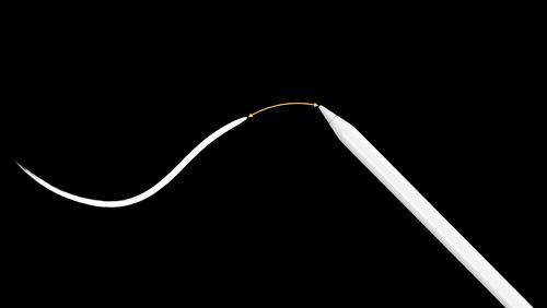 Introducing PencilKit