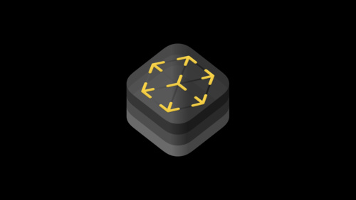 Introducing ARKit 3