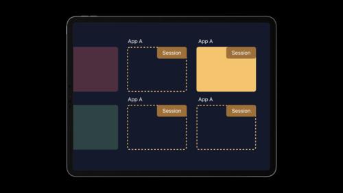 Introducing Multiple Windows on iPad