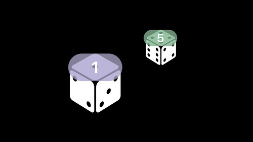 Creating Great Apps Using Core ML and ARKit