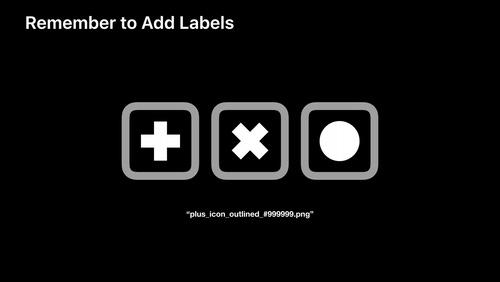 Frameworks - Videos - Apple Developer