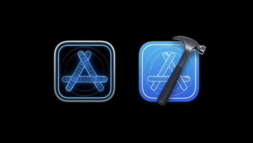 Gain insights into your Metal app with Xcode 12
