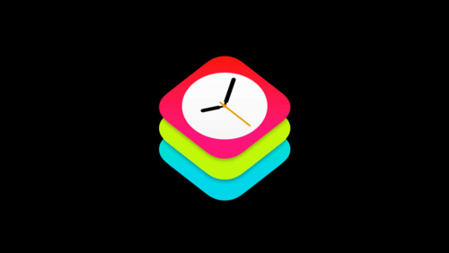 What's New in watchOS