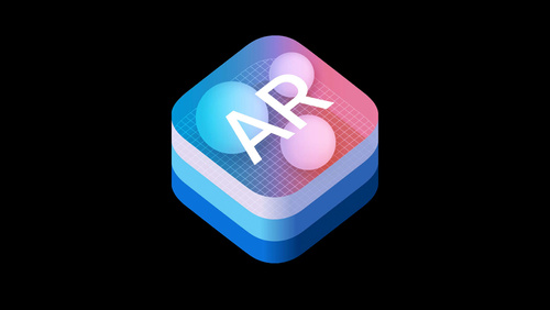 Introducing ARKit: Augmented Reality for iOS