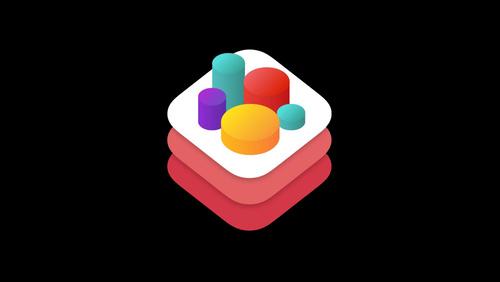 SceneKit: What's New - WWDC 2017 - Videos - Apple Developer