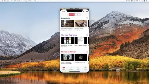 Iphone xxx video download